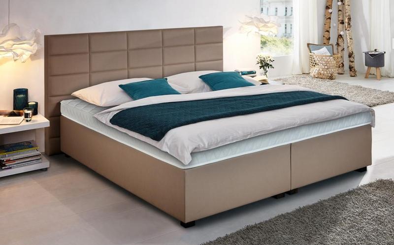 wa core wasserbetten heselhaus. Black Bedroom Furniture Sets. Home Design Ideas