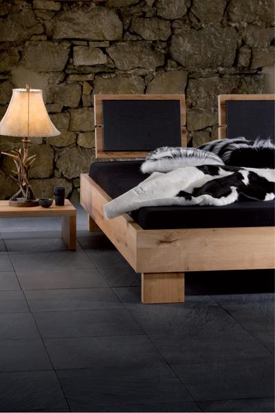 hasena wasserbetten heselhaus. Black Bedroom Furniture Sets. Home Design Ideas